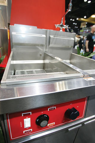 NRA-Show-fryer