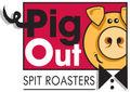 PigOut-Logo-SpitRoasters[1]