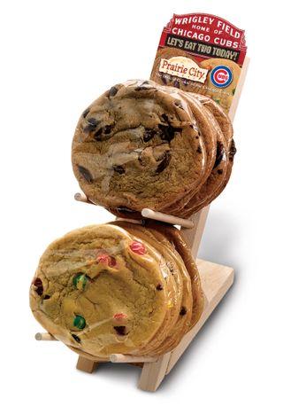Cookie_Rack