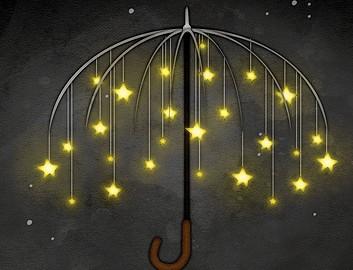 Star_Umbrella