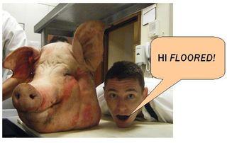 Piggy_piggy