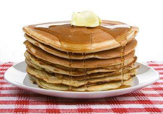 Indie_breakfast_club