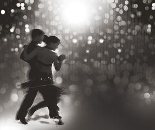 STE09_Dancers.jpg