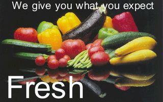 Produce%20fresh