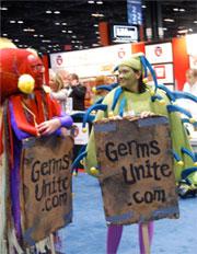 Germs_unite_2_72