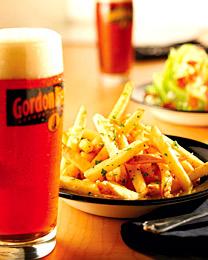 Gordon_Biersch_brewery
