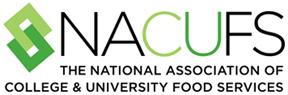 NACUFS_4C