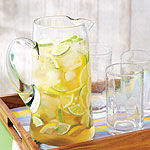 CL-Lemon-Lime-Sangria1248789480