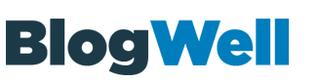 Blogwell-logo