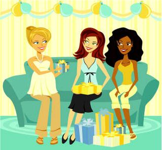 Baby_shower_party_games_med