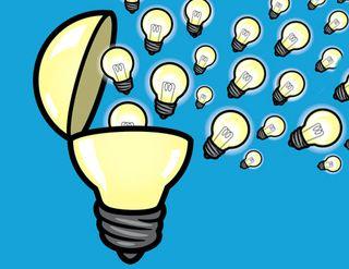 Great-ideas-around-world-01-af