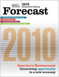 Forecast2010_Cover_120