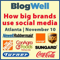 Blogwell_20090813_250x250