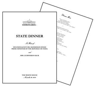 State-Dinner-1