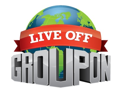 Live_off_groupon