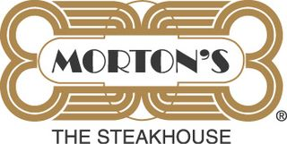 Mortons Logo Color