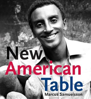 New_american_table