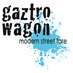 GaztroWagon_B_B_Stacked_bigger