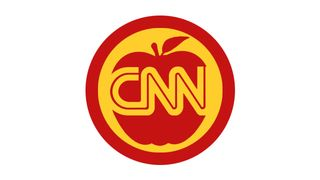 CNN Foursquare produce