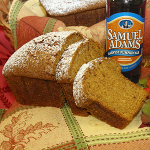 PumpkinBread1