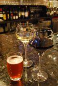 Local_wine_beer