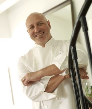 Colicchio_photo_CREDIT to Bill Bettencourt