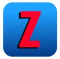 Tzoo-icon-flat1