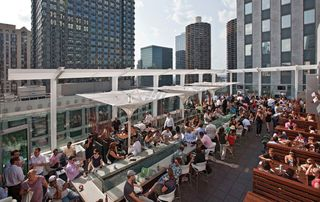 CR_Nightlife_Rooftop. Image Number 13 Of Wit Rooftop ...