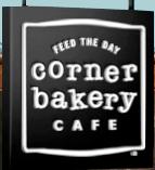 Corner-bakery-logo