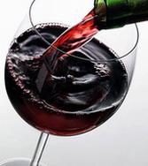 Wines-089