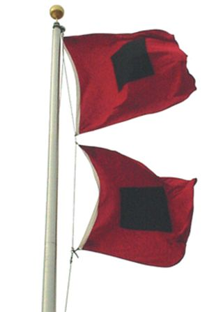 Hurricane_flags