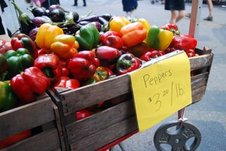 Localproduce_peppers