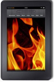 Kindle-fire-review-slide1