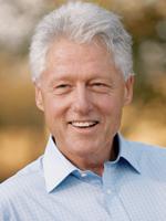 Clinton_biophoto (2)