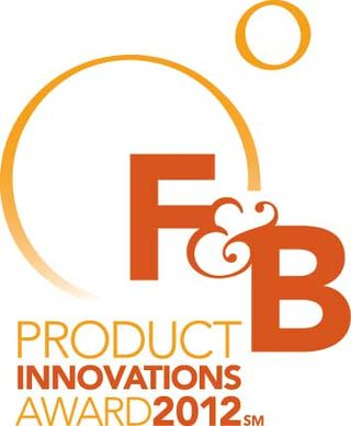 F&BAwards_logo_Final2012