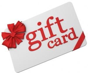 Christmas-Gift-Card-300x248