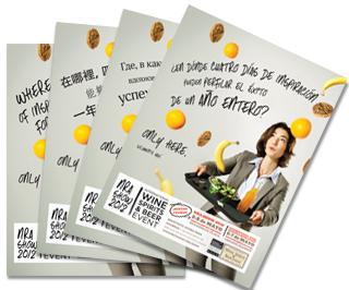 Brochuresforblog (1)