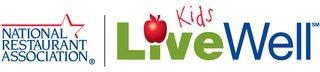 KidsLiveWellCo_hi-res