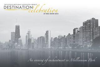 Destination_celebration