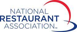 NRA logo 2012 hi-res