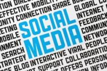 Stock_SocialMedia_main