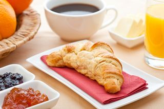 5767continental_breakfast