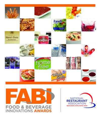 FABI_imagecollage